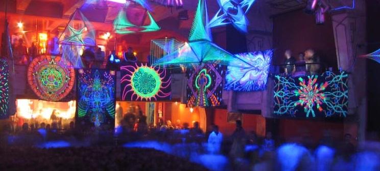 psytrance-festival-aug-2013