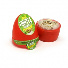 Magic Truffel Growkits