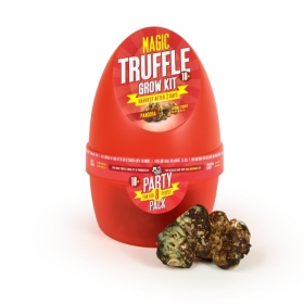 Magic Truffles Growkit Pandora
