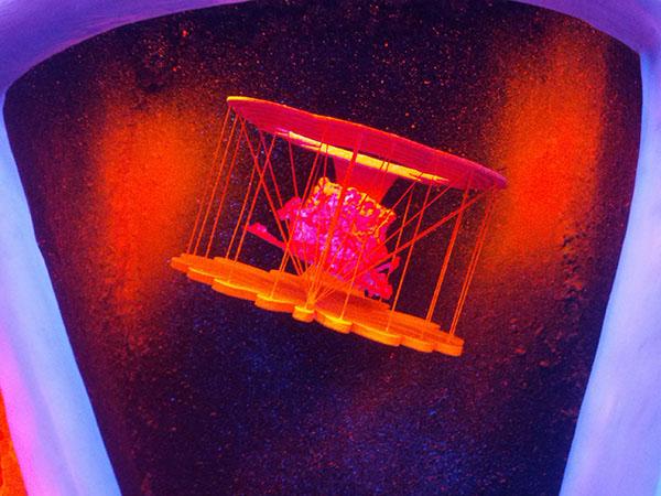 museum-fluorescent-art-amsterdam-trufflemagic-3