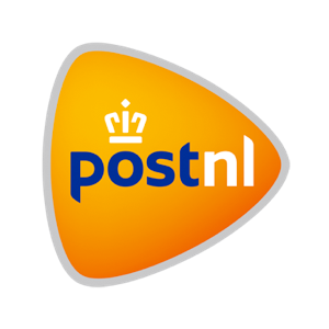 PostNL is used by Trufflemagic