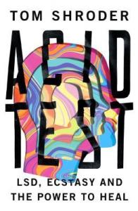 acidtestcover