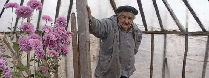 jose-mujica-2_800x300