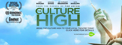 The-Movie-Culture-High-