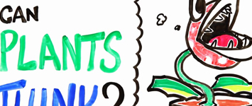 plantsthink