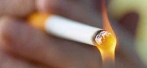 Psilocybine; een verhoogd bewustzijn als remedietegen tabaksverslaving