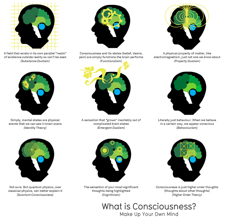 whatisconsciousness