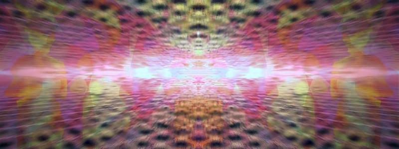 10dimensionimagine
