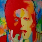 david-bowie-magic-mushrooms