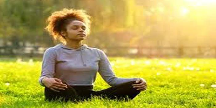 Spiritual Benefits of Microdosing