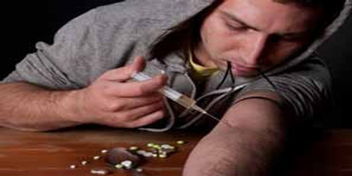 Ayahuasca can treat drug addiction