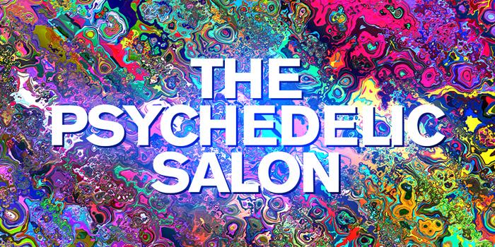 psychedelic-salon