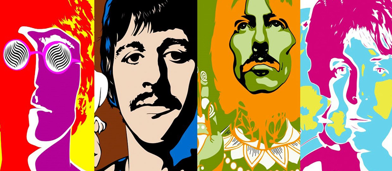 the Best Beatles